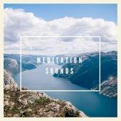 Meditation Sounds de Meditation Music