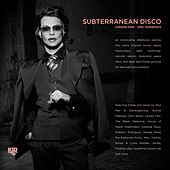 Subterranean Disco, Vol. 2: Nite Romantics de Various Artists