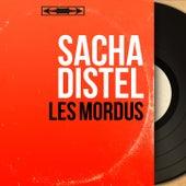 Les mordus (Original Motion Picture Soundtrack, Mono Version) von Sacha Distel