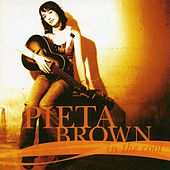 In the Cool de Pieta Brown