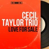 Love for Sale (Mono Version) von Cecil Taylor