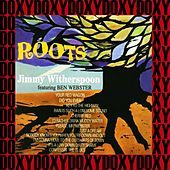 Roots (Hd Remastered, Jazz Best Edition, Doxy Collection) de Jimmy Witherspoon
