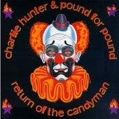 Return Of The Candyman von Charlie Hunter