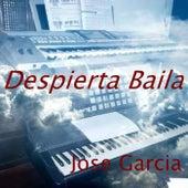 Despierta Baila by Jose Garcia