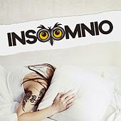 Insomnio de Insomnio