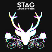 A State of Grace by Stag