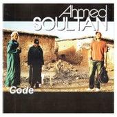 Code by Ahmed Soultan