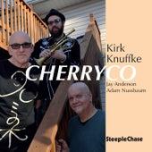 Cherryco by Kirk Knuffke