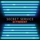 Different by Secret Service