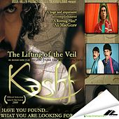 The Lifting Of The Veil (Music From The Motion Picture) by Various Artists