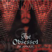 Incarnate by The Obsessed
