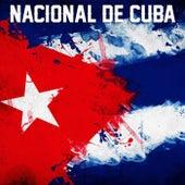 Nacional de Cuba by Various Artists