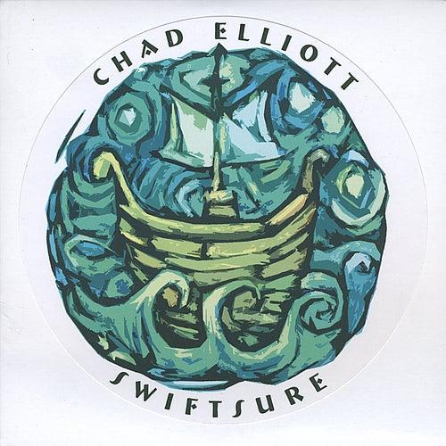 Swiftsure by Chad Elliott