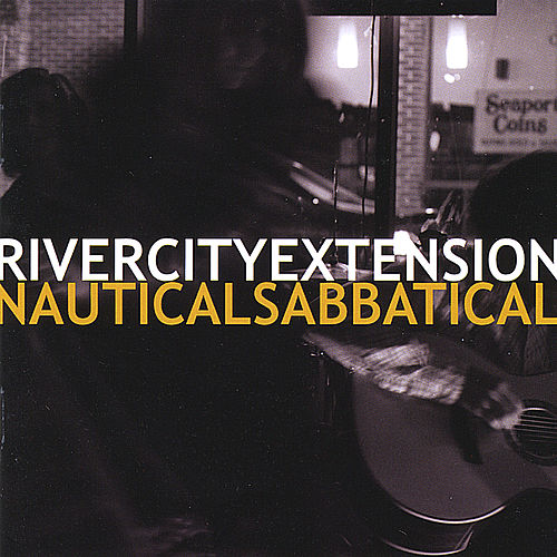 Nautical Sabbatical by River City Extension