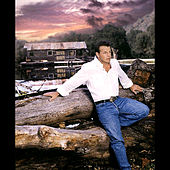 Real People by Sammy Kershaw