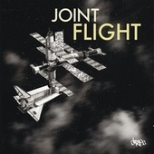 Dope 90 - Joint Flight by Various Artists