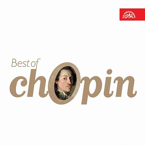 Chopin: Best of by Frederic Chopin