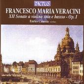 Corelli: Sonate a tre Vol. I by Ensemble Aurora