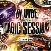 Magic Sessions by Various Artists