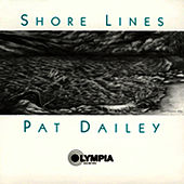 Shore Lines von Pat Dailey