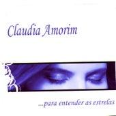 …Para Entender As Estrelas by Various Artists