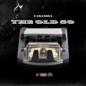The Old 50 by Casanova