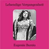 Eugenia Burzio by Eugenia Burzio