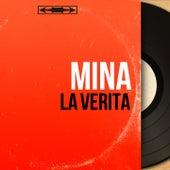 La verita (Mono Version) by Mina