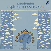 Själ och Landskap - Soul and Landscape (Extended Version) by Various Artists