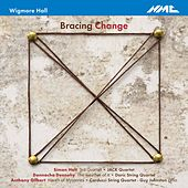 Bracing Change by Various Artists