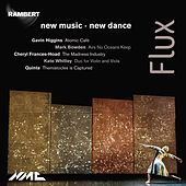 Flux by Various Artists