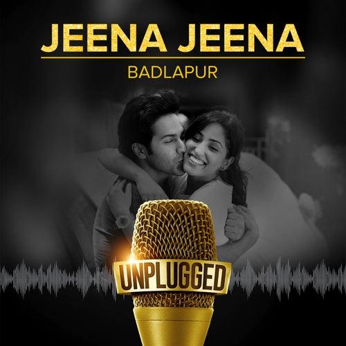 Jeena Jeena (From