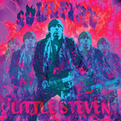 Soulfire by Little Steven