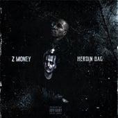 Heroin Bag by Zmoney