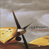 As the Sun Sets by Nighthawks