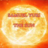 THE SUN (Second Version) de Samuel Yuri