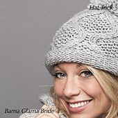 Bama Glama Bride by Hat Trick