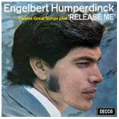 Release Me by Engelbert Humperdinck