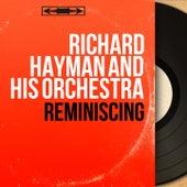 Reminiscing (Mono Version) by Richard Hayman