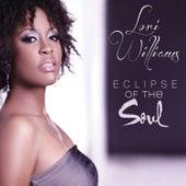 Eclipse of the Soul van Lori Williams