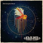String Theory (The Complete Show) by Fly My Pretties