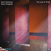 The Line to Three by Kevin Kastning