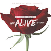 The Alive Project by David Rush