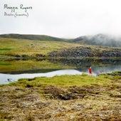 Alaska (Acoustic) von Maggie Rogers