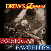 Drew's Famous American Favorites de The Hit Crew(1)