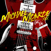 Get On (Remastered) by Michael Monroe