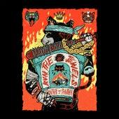 Panther Like a Panther (Original Demo Version) de Run The Jewels