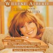Liedjes Voor Altijd by Various Artists