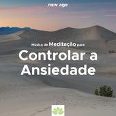 Musica de Meditação para Controlar a Ansiedade de Various Artists