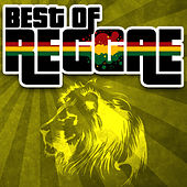 Best of Reggae with Bob Marley vol 1 de Bob Marley